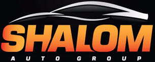 Shalom Auto Group LLC, South Lawrence, MA
